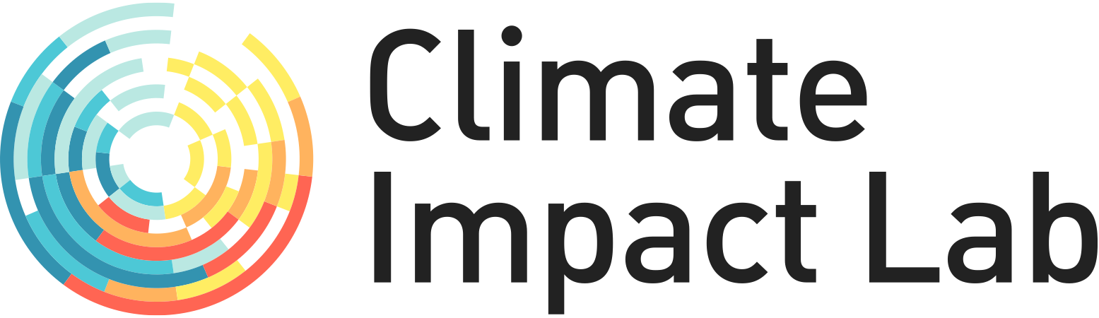 CIL-Logo.png