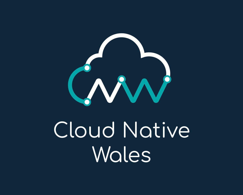 CNW_Logo.jpg