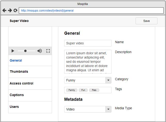 video_admin_general.png