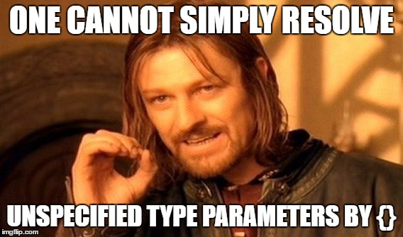 typescript-unspecified-generic-type.png