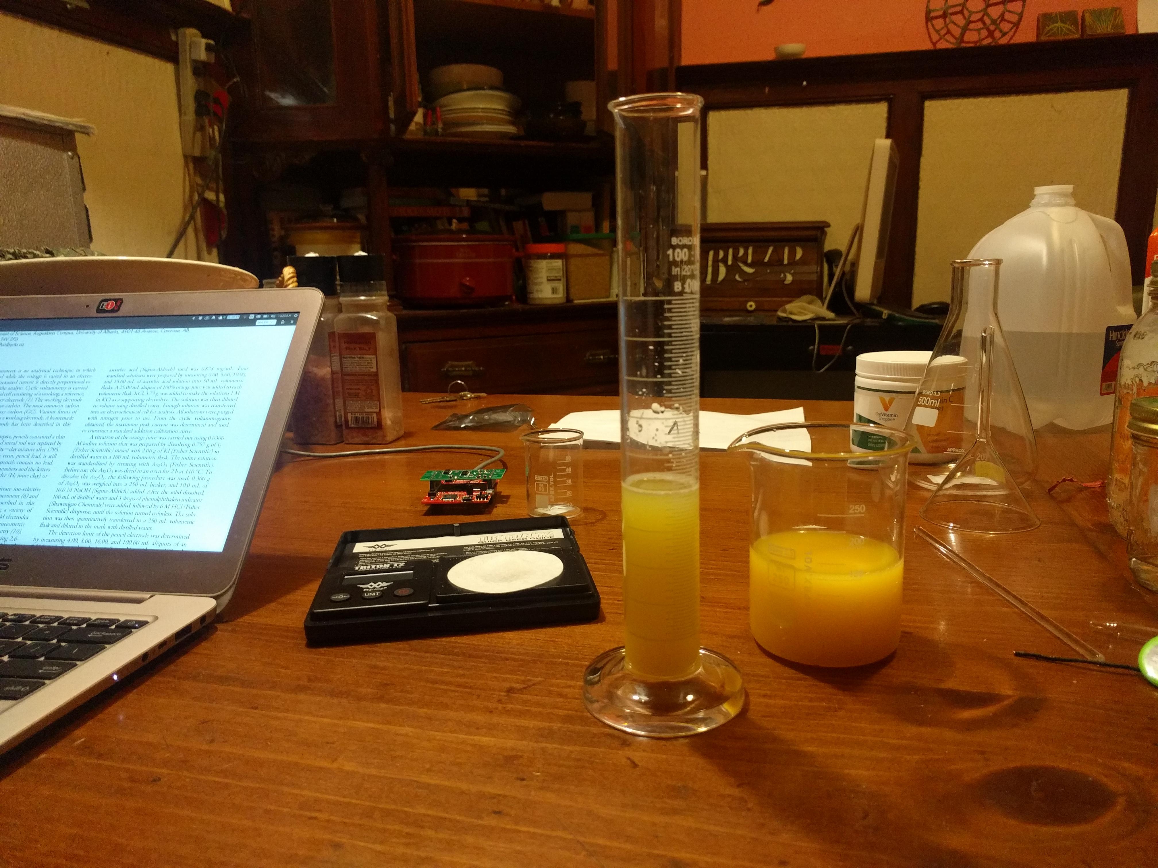 preparing_orange_juice_sample.jpg