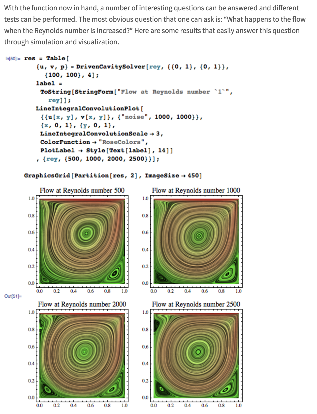 beautiful_mathematica.png