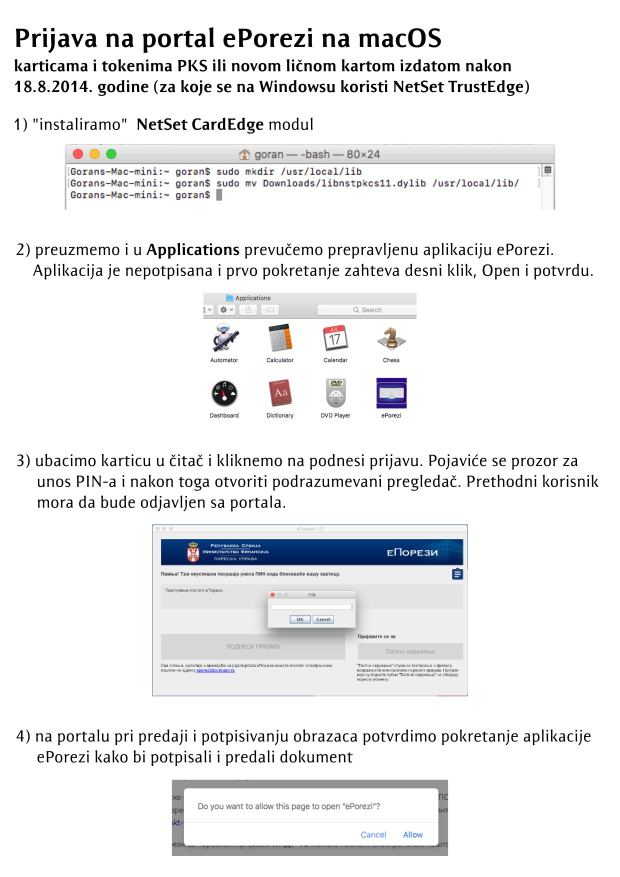 ePorezi_mac_cardedge.png
