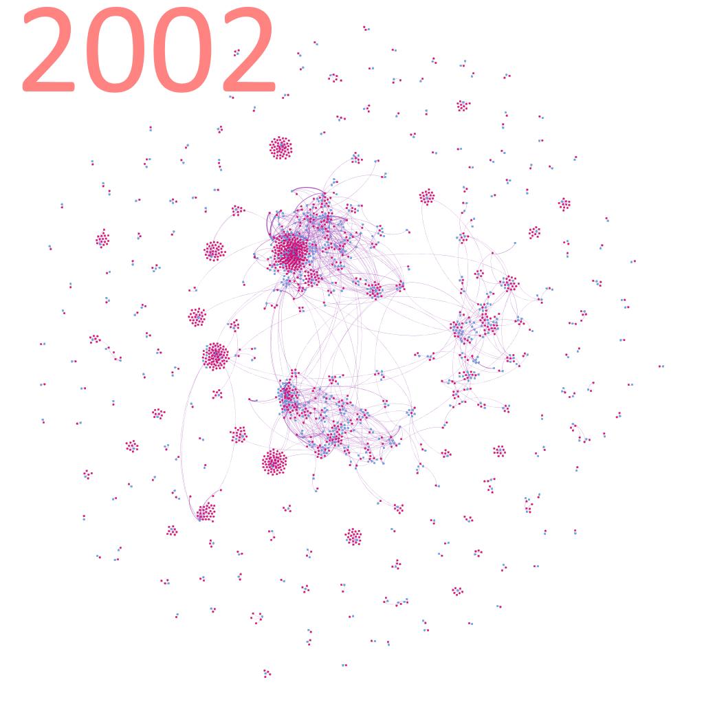fd2002_nooverlap_curved.png