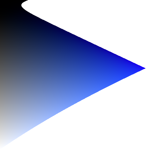 oklab-blue.png