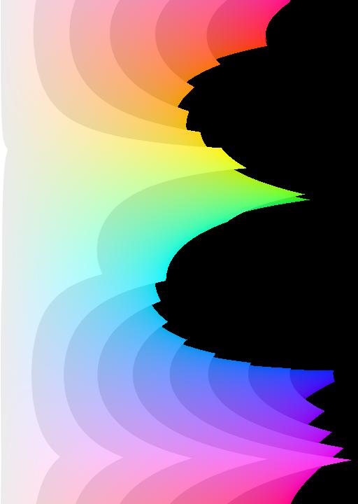 oklab-light.png