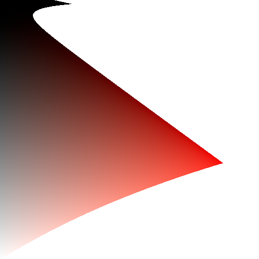 oklab-red.png