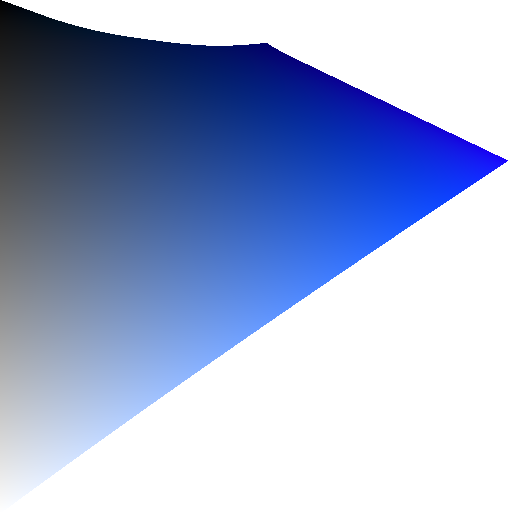 srlab2-blue.png