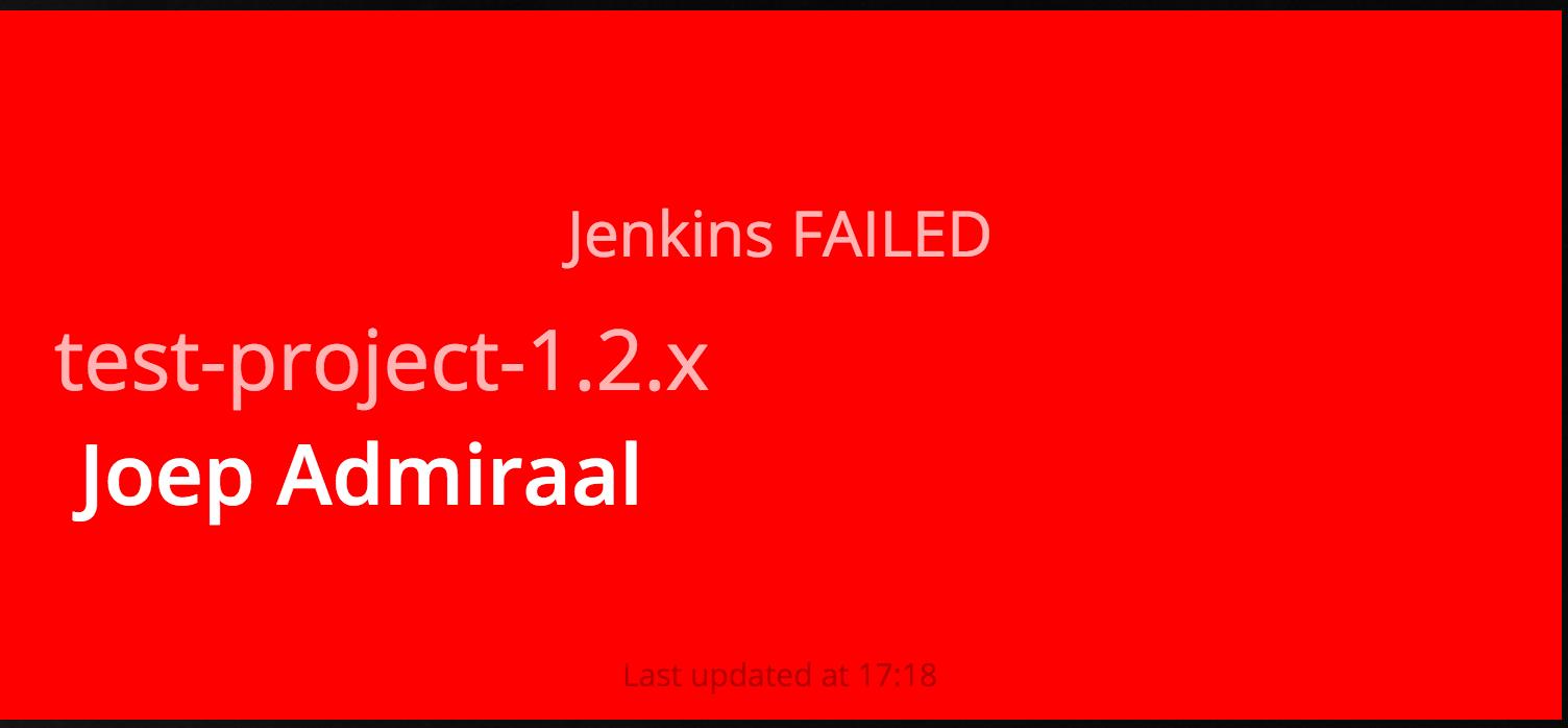 jenkins_status_failed.png