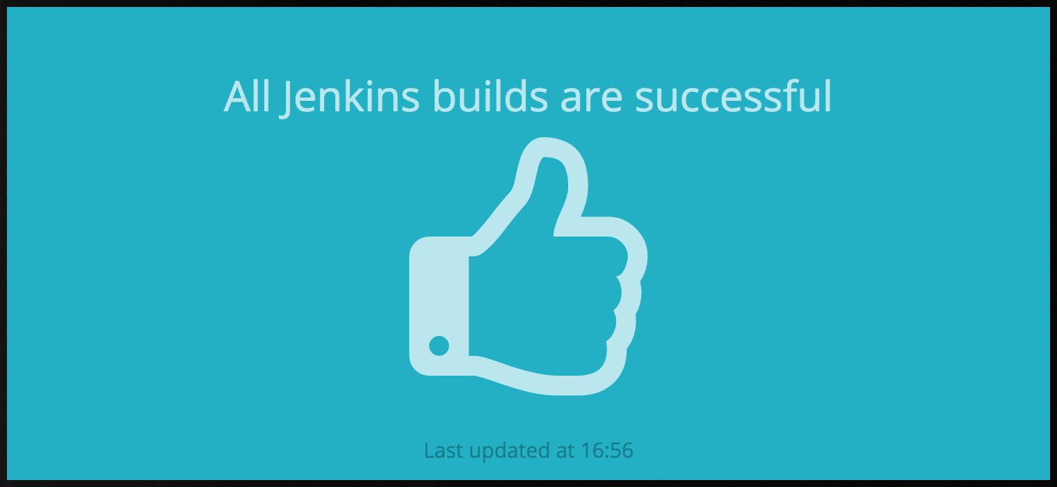 jenkins_status_good.png