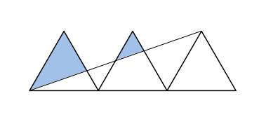 triangles_original.png