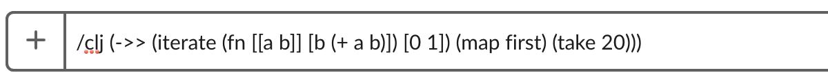 clj-slackbot_input.png