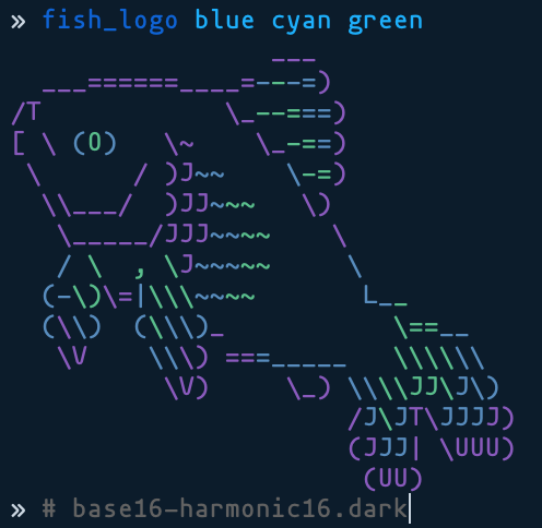 blue-harmonic16