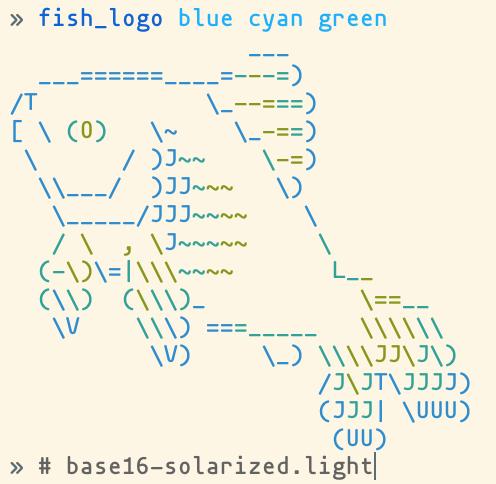 blue-solarized-l