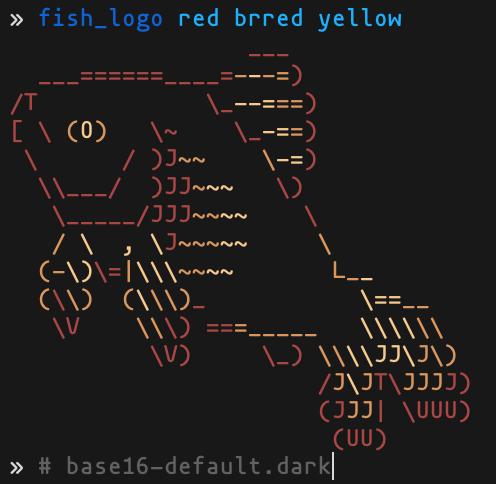 red-default