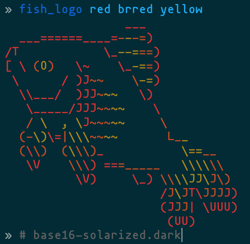 red-solarized