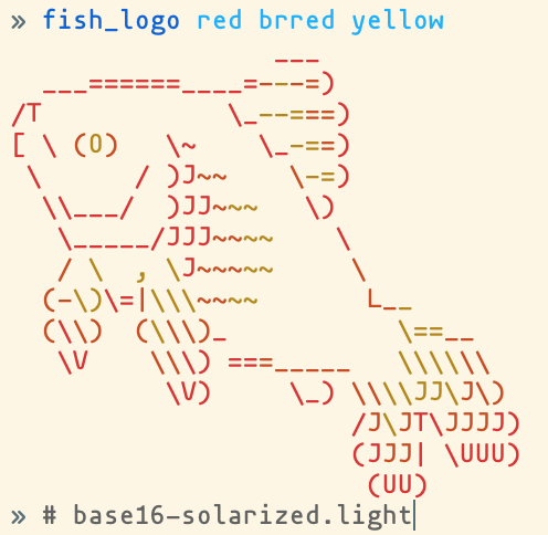 red-solarized-l