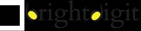 brightdigit.png
