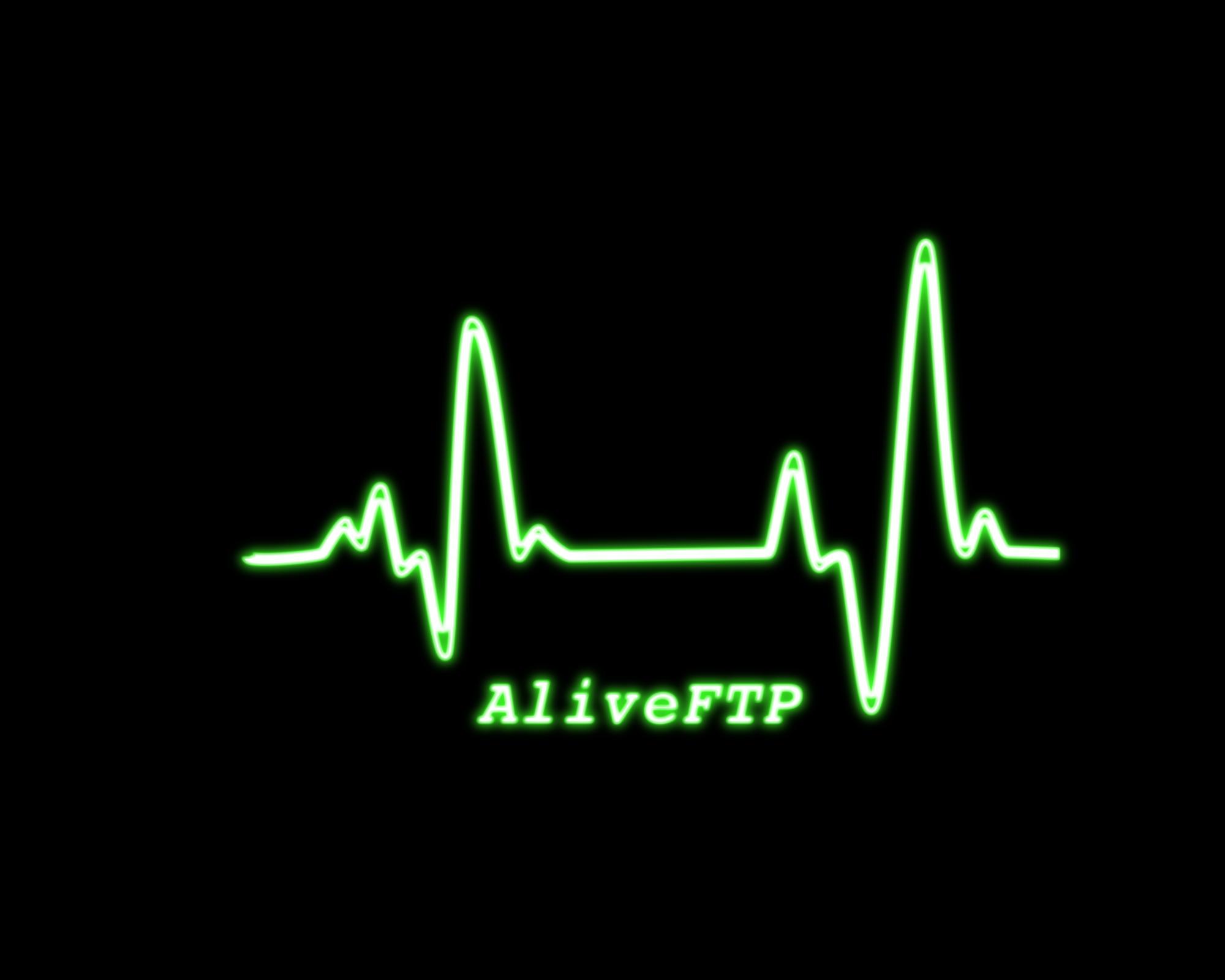 aliveftp.png