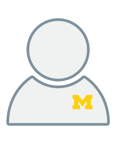 umich_avatar.png