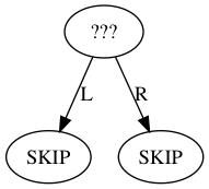 skip-skip.png