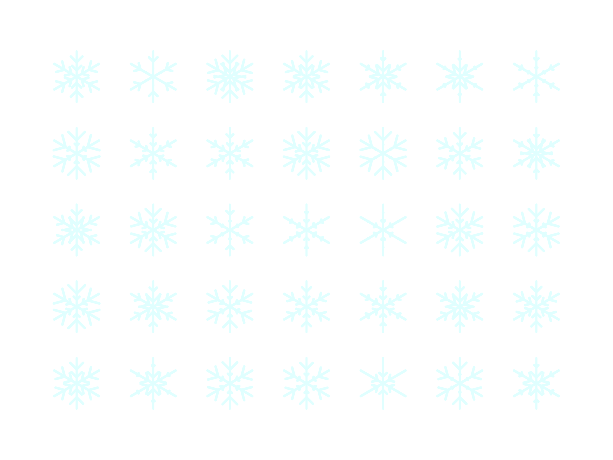 flakes.png
