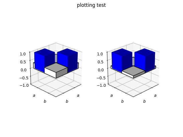 plot_file_a.png
