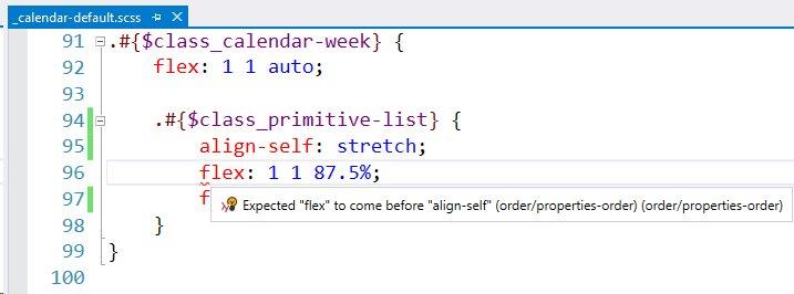 multilinter-error-order.jpg