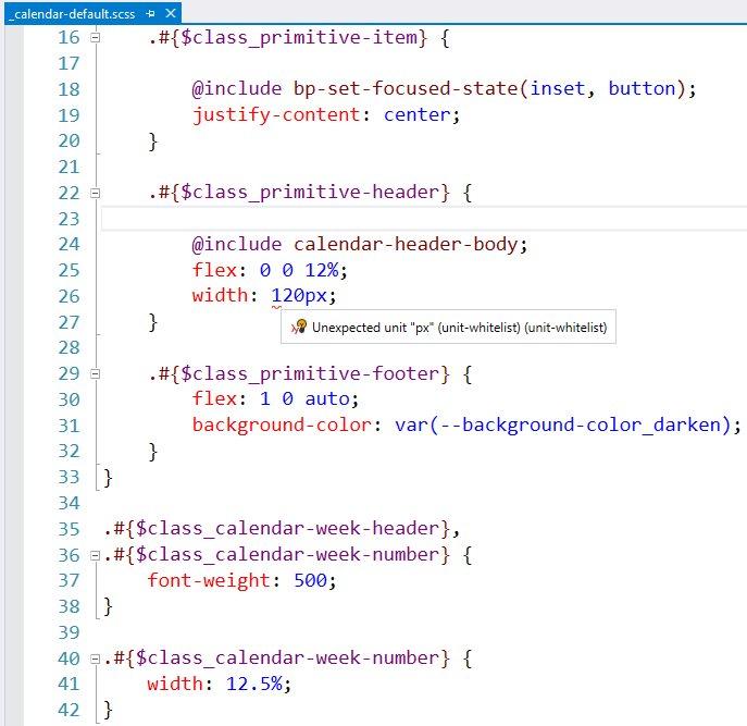 multilinter-error.jpg