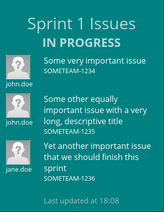 jira_list_current_sprint_issues.png