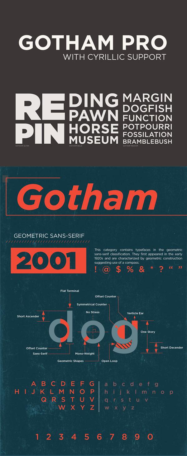 Gotham_Cyrillic.jpg