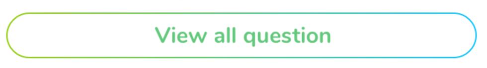 res_Gradient_border_button.png