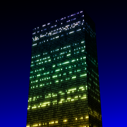 night-building-tex_sample.png