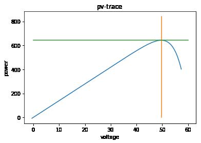 solar-convex-optimum.png