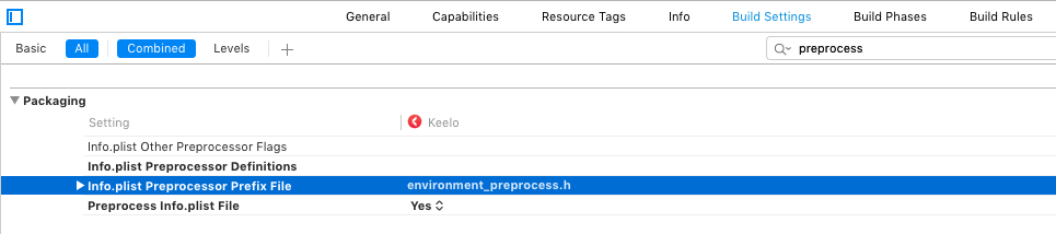 xcode-build-settings.png