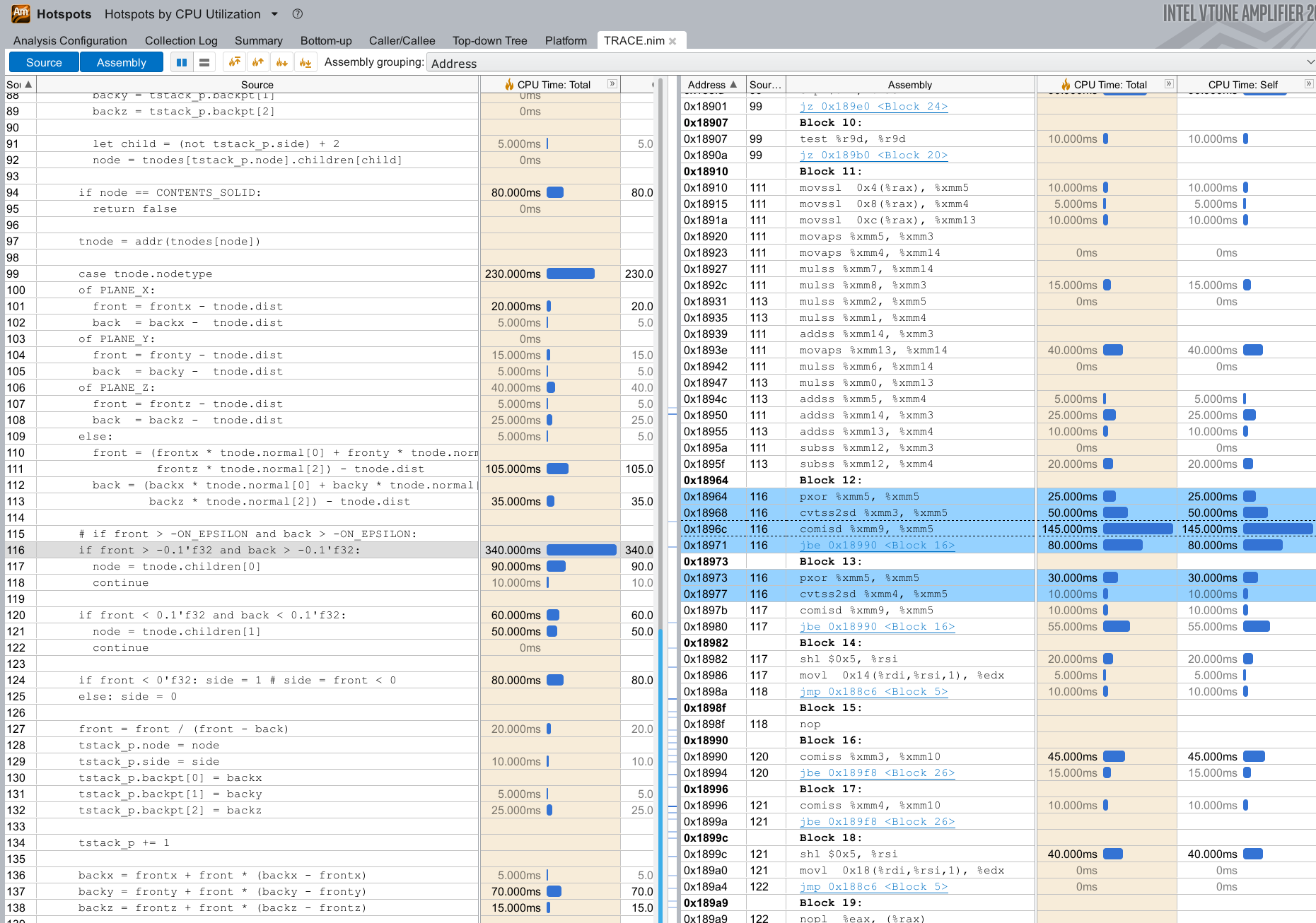 DeepinScreenshot_select-area_20190826191206.png