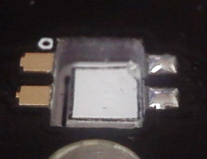 z-led-jig2.jpg