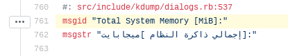 kdump-po-total-system-memory.png