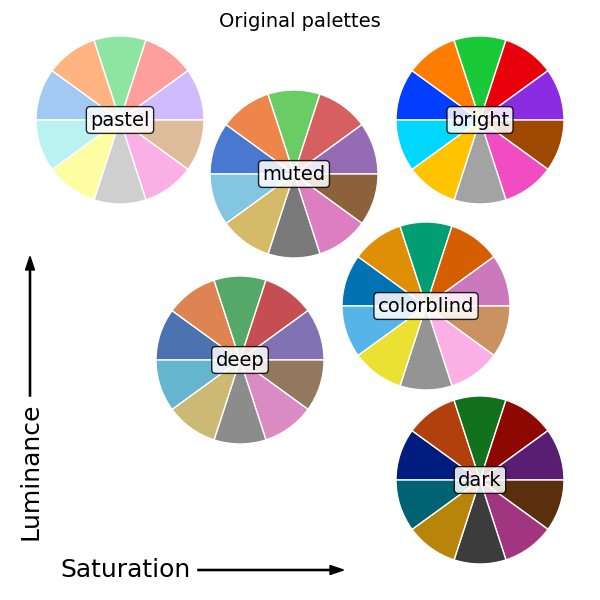 palettes.png