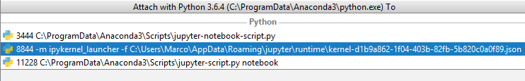 pycharm_attach.png