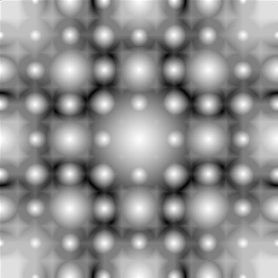 mandala-900x900-grayscale-0.png