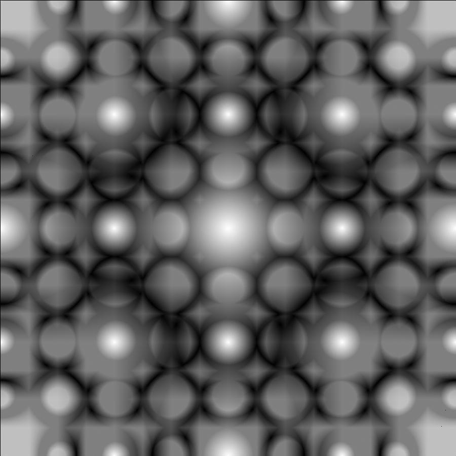 mandala-900x900-grayscale-1.png