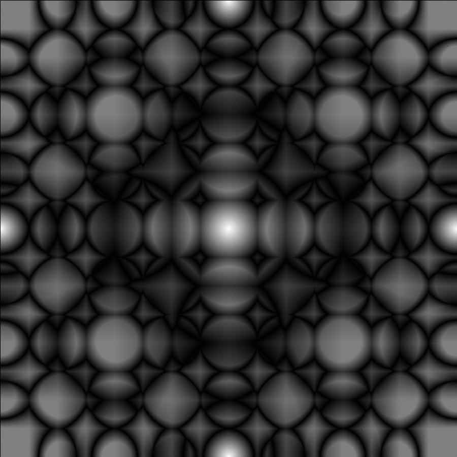 mandala-900x900-grayscale-2.png