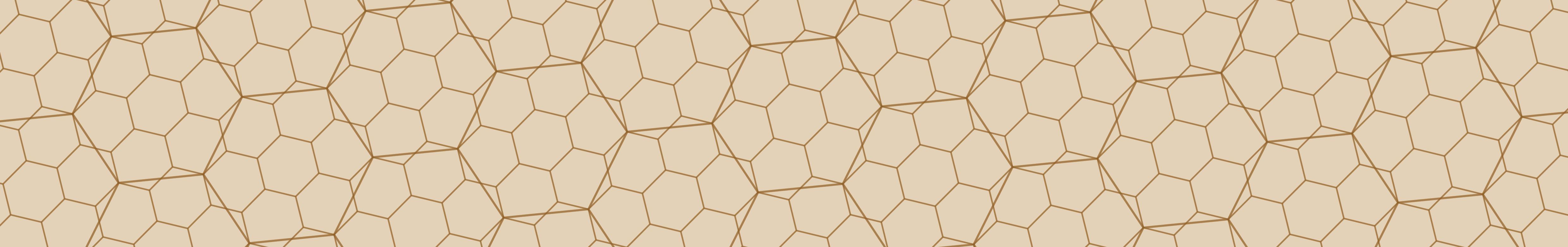 grid_tan.png