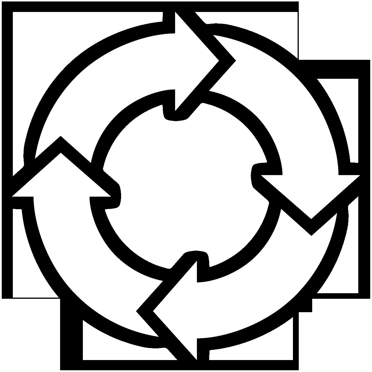 logo-circle-ci.png