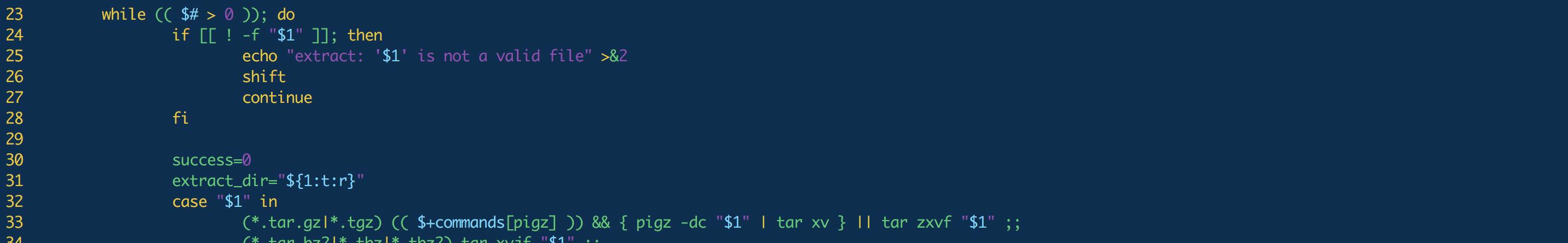 z-mac-terminal-config-sample3
