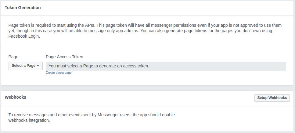 facebook_app_messanger.png