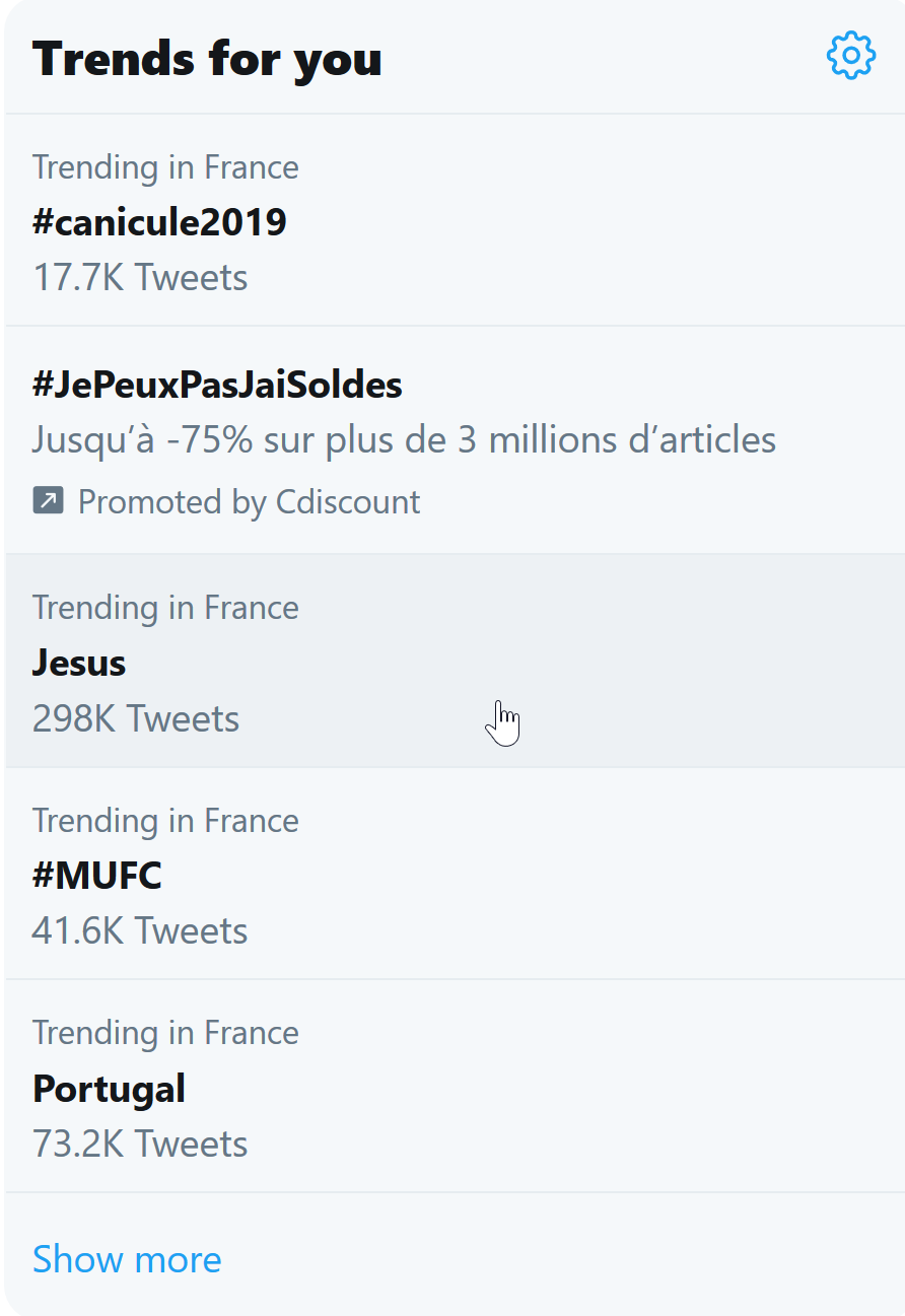 2019-06-26 14_19_56-Jesus - Twitter Search _ Twitter.png