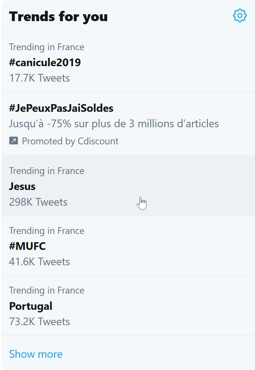 2019-06-26 14_19_56-Jesus - Twitter Search _ Twitter.png