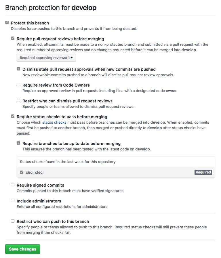 screenshot-branch-protection.png